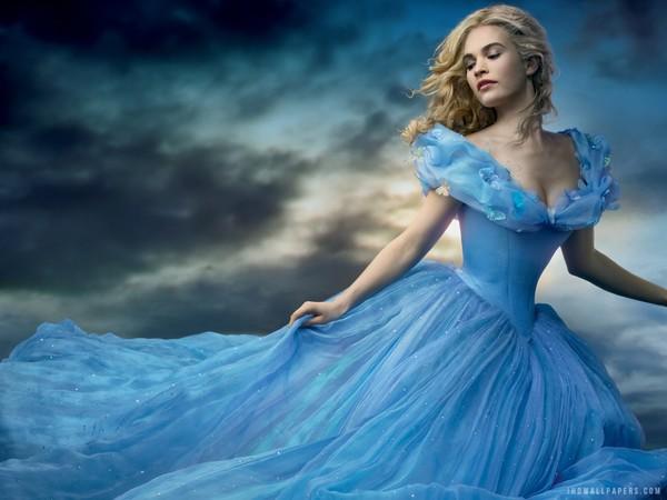 Lady in  blue - Joe Dolan