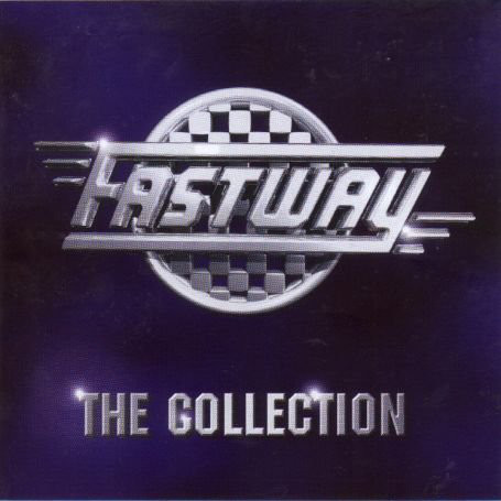 Fastway - The Collection (2000)
